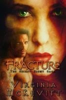 Fracture: The Secret Enemy Saga