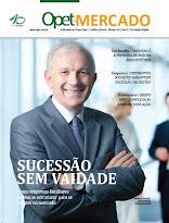 Aristides Girardi fala sobre sucessão empresarial
