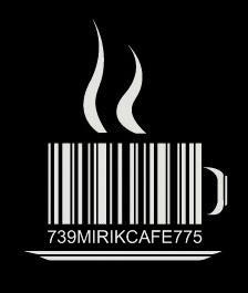 Mirik Cafè