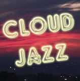 Cloud Jazz.