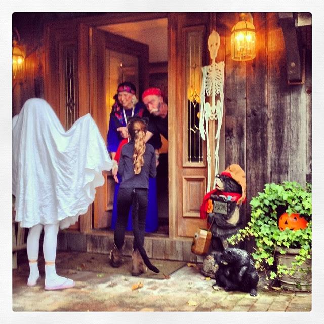 Halloween 2013    iloveitallwithmonikawright.com