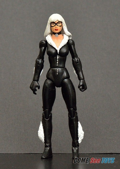 Would fuck black cat toys put this