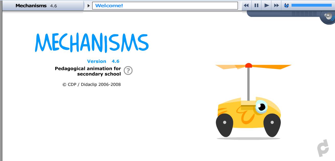http://www2.cslaval.qc.ca/cdp/UserFiles/File/previews/mechanisms/mecanismes.swf