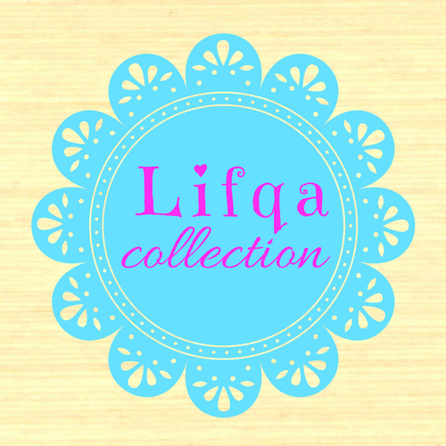 Lifqa Collection