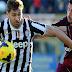 Ligue des Champions : Juventus - Copenhague