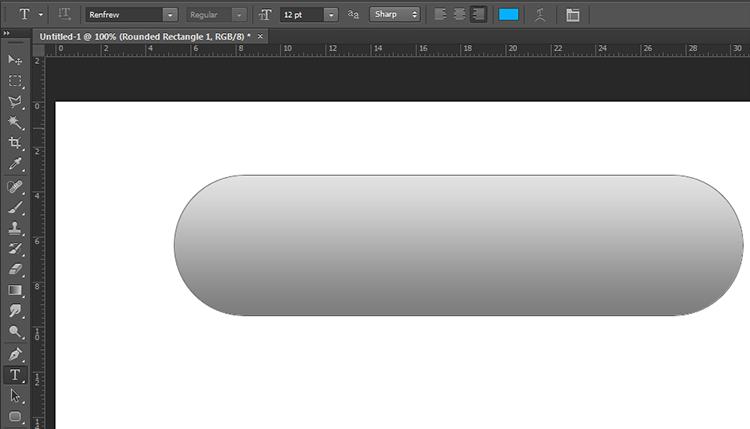 create any logo