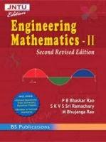 ENGINEERING MATHEMATICS -I SECOND EDITION