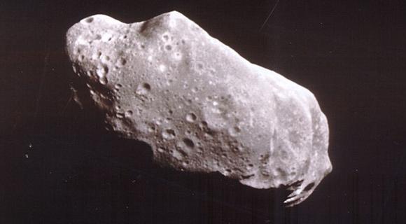 Asteroides rozando la Tierra: ¿La Hipótesis de Némesis es correcta? Article-2024208-000CF52800000258-380_634x386
