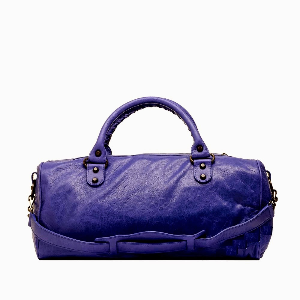 My Balenciaga is For Sale!