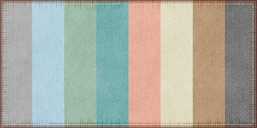 free seamless canvas texture backgrounds