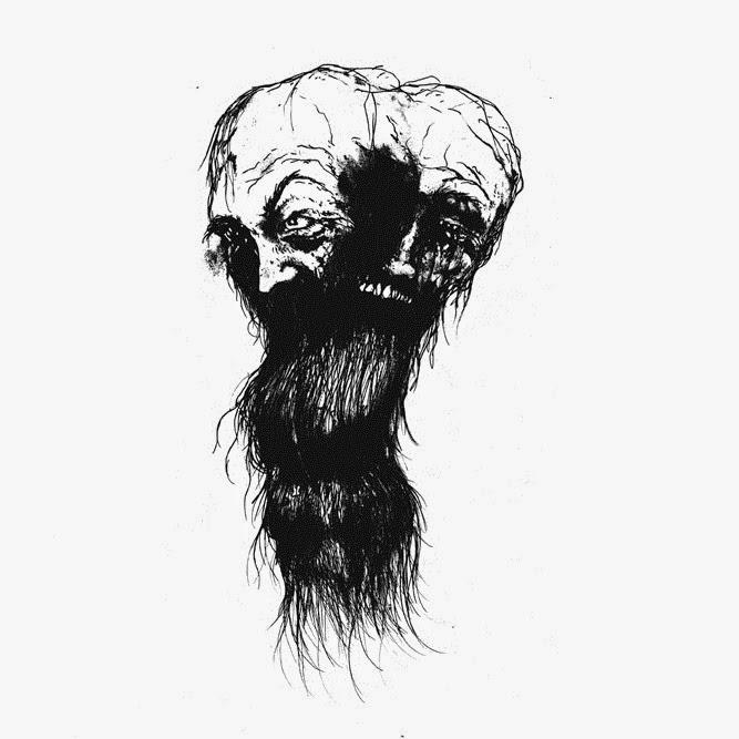 Dead Neanderthals - Body Horror, Jazzhammer / Stormannsgalskap