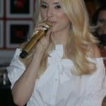 Делян Пеевски е пръснал луди пари   за златния микрофон на Цвети Янева!
