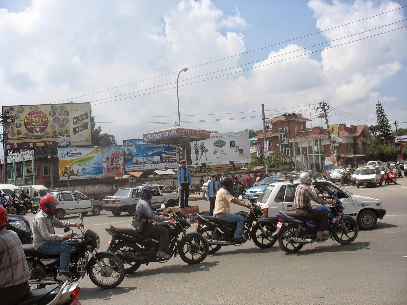 Himalaya: HIMALAYA ( )