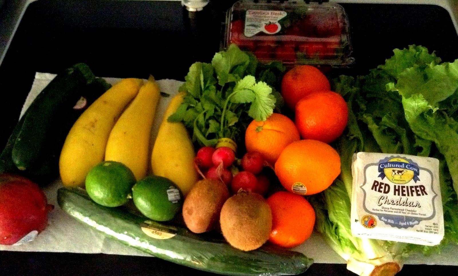 backyard produce week 1 pharr away