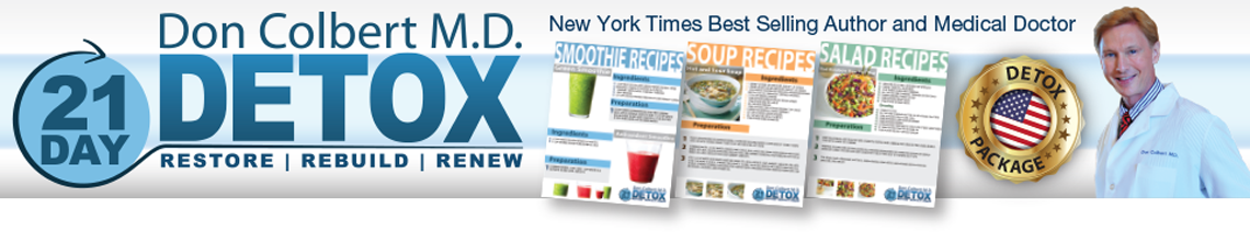 Healthy Smoothie Recipes: Quick & Easy