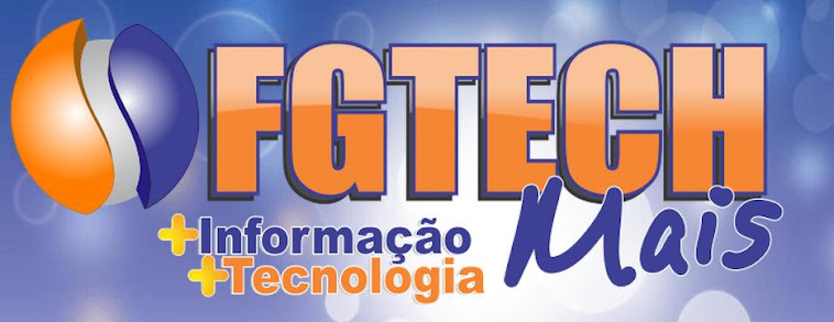 CONHEA A EMPRESA FGTECH