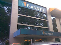 PT Bank NTB - Recruitment For S1, S2 Fresh Graduate Program Bank NTB August 2015