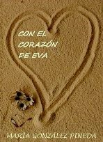 Con el corazón de Eva