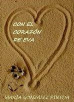 Con el corazón de Eva