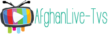 Afghan Live TV Channel - Afghani Channels - Tolo TV