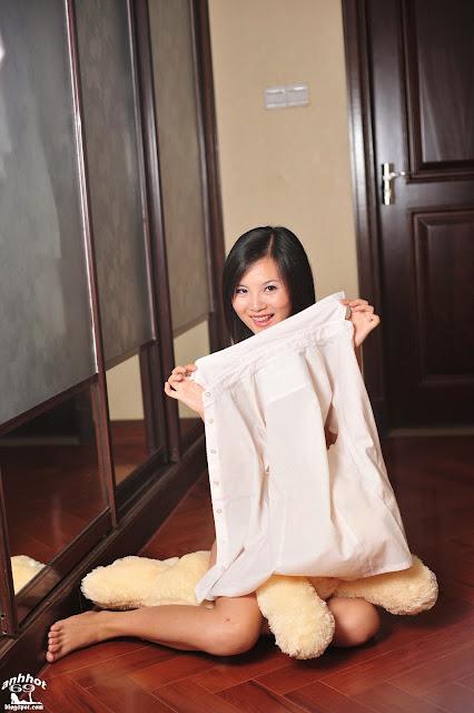 xiangxiang-amateur-01163893