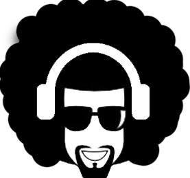 NOVA RADIO NEGRITUDE !!!curta agora