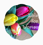 The Bible For Women