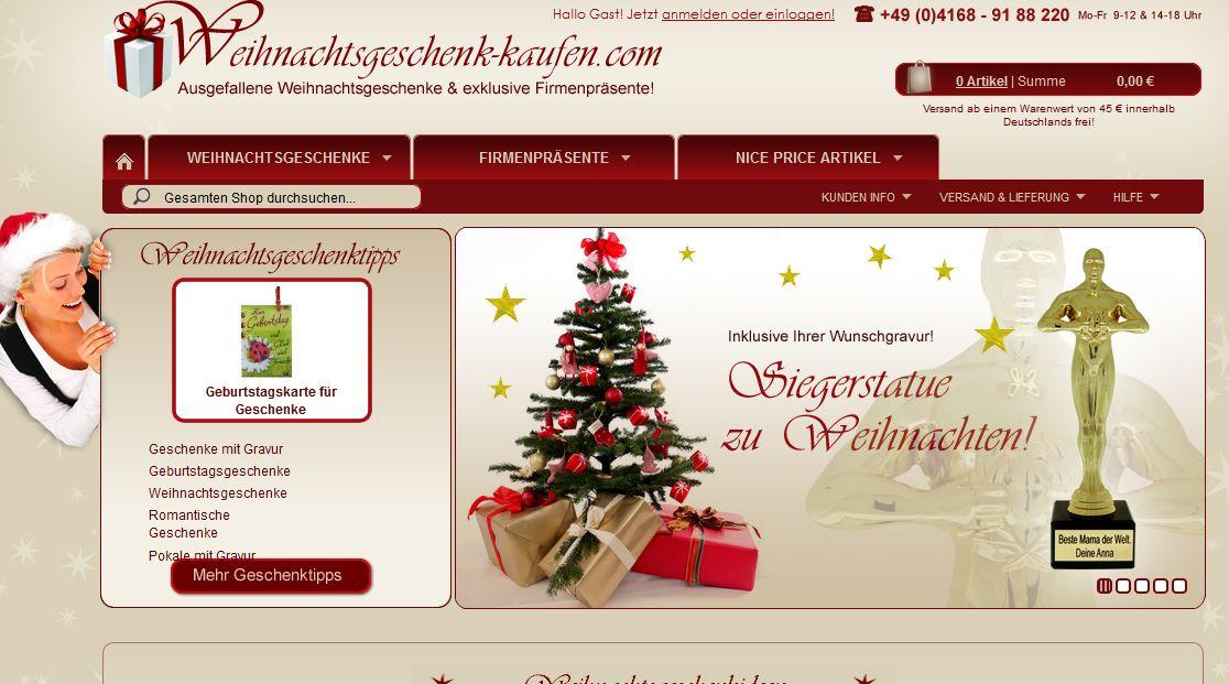 engelinchen weihnachtsgeschenk kaufen ein stern der. Black Bedroom Furniture Sets. Home Design Ideas