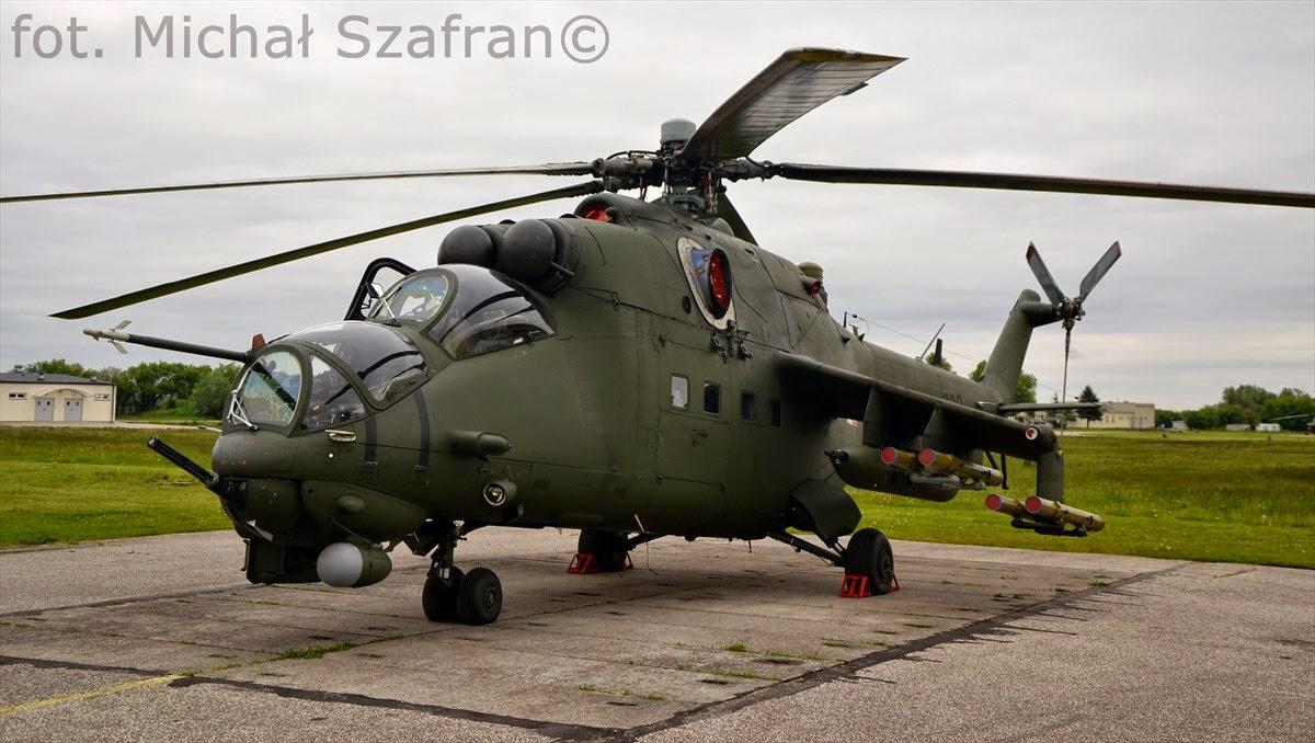 Mil Mi-24 Hind - Page 10 1