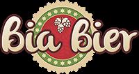 Curso Produção Cerveja Caseira - Especial