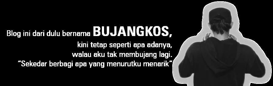 Bujangkos