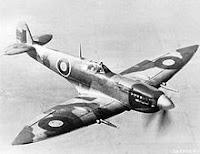 el Spitfire