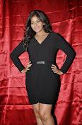 Anjali latest glam pics-thumbnail-34