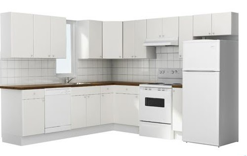 Kitchen Decoration With Cost Efficient Of Modular Kitchen ...