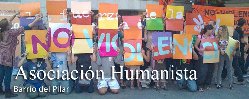 Asociación Humanista