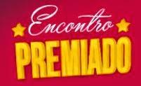 Encontro Premiado Seleções www.encontropremiado.com.br