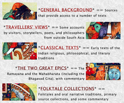 Online course announcements 2014 01 26 featured storybook the vintners tale how chaucer ruined the canterbury tales the vintner is not someone that chaucer included in his version of the fandeluxe Images