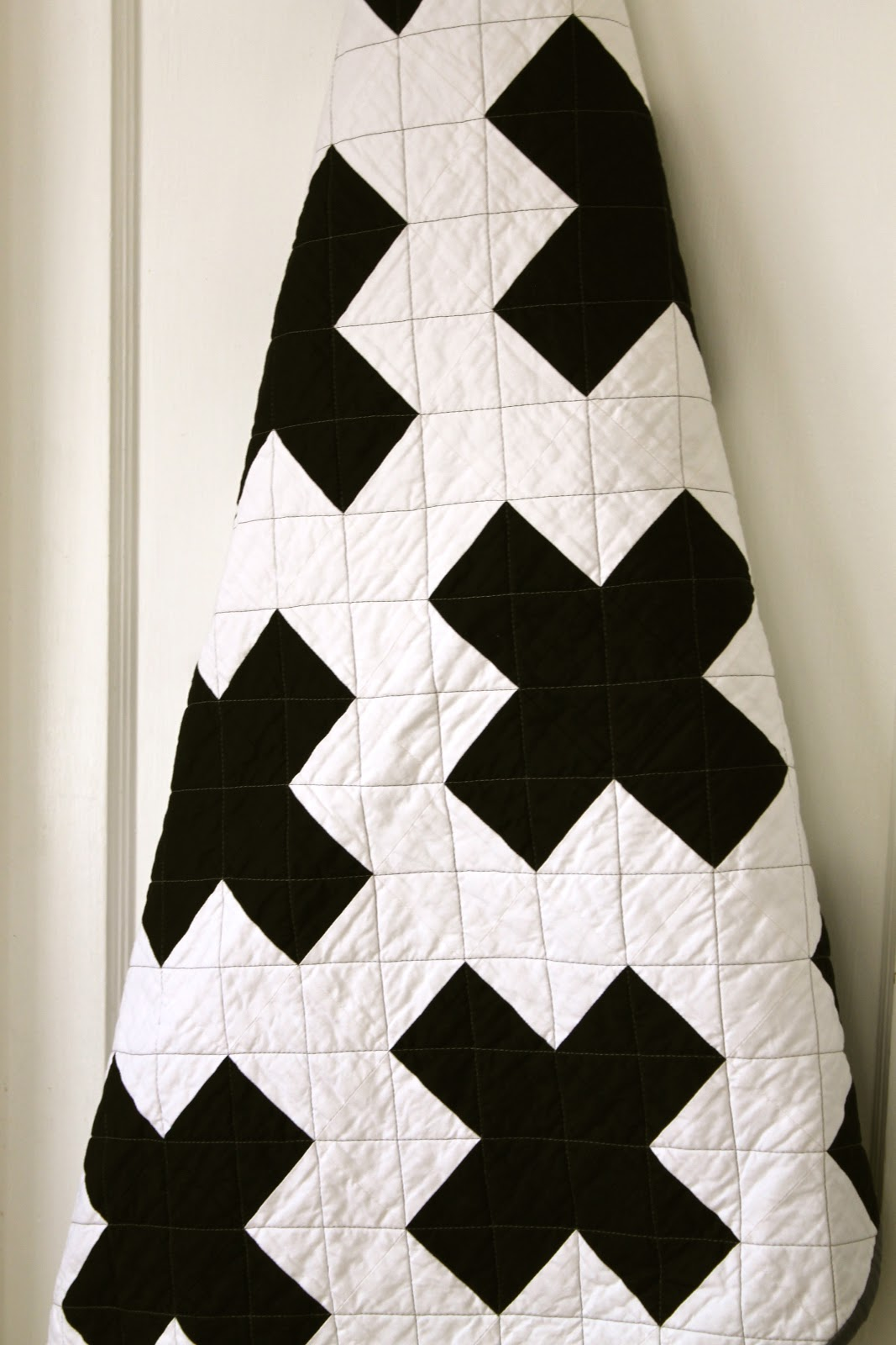 quilt black cafca patterns and red fbimage info for white