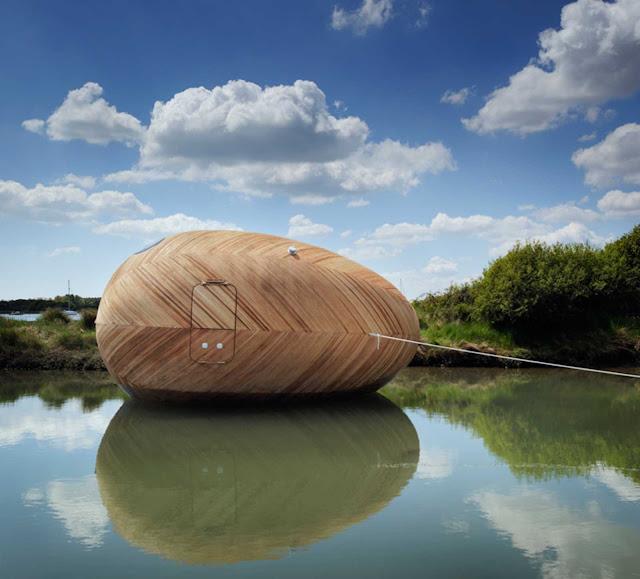 02-Exbury-Egg-by-Stephen-Turner