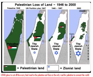 palestina, israel,