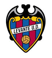 escudo del Levante