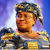2014 TIME 100: Okonjo-Iweala, Dangote listed among world's most influential people