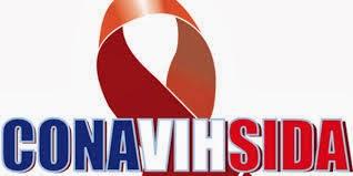 Vivamos libre del VIH y el SIDA