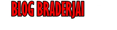 blog Brader Jai