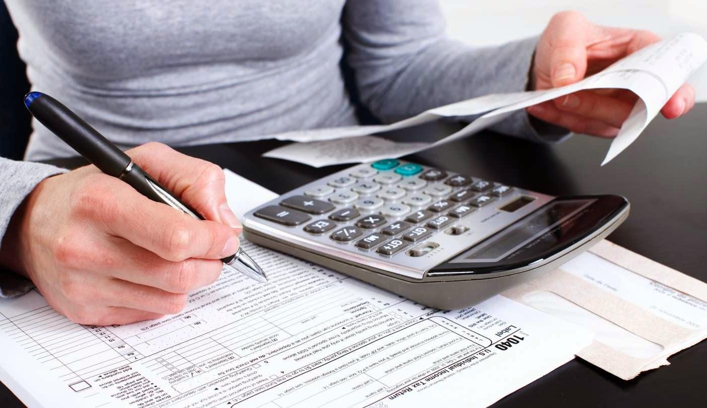 Impuesto y Derecho tributario