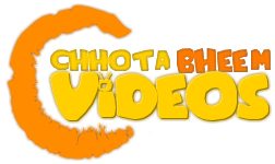 Chhota Bheem Videos