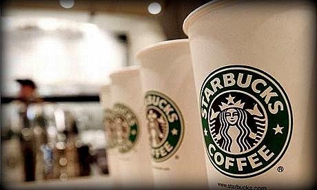 Starbucks, Cups, Salem, Massachusetts, beverage, coffee
