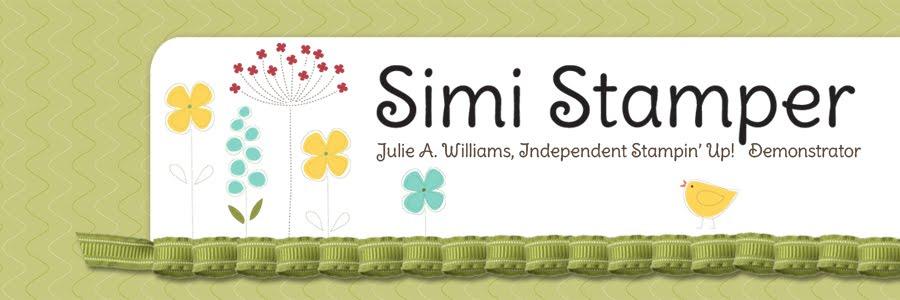 Simi Stamper