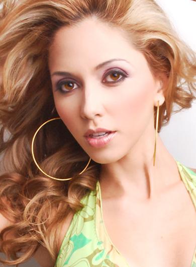 marelissa betancourt profile,marelissa betancourt biography