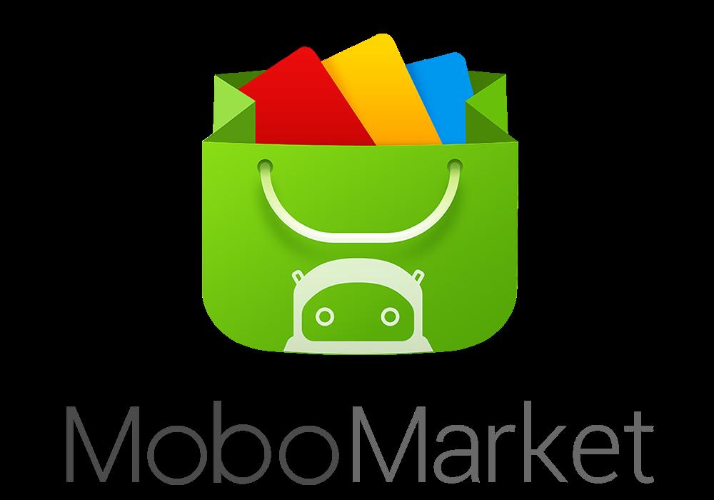 تحميل برنامج موبو ماركت مجانا coobra.net